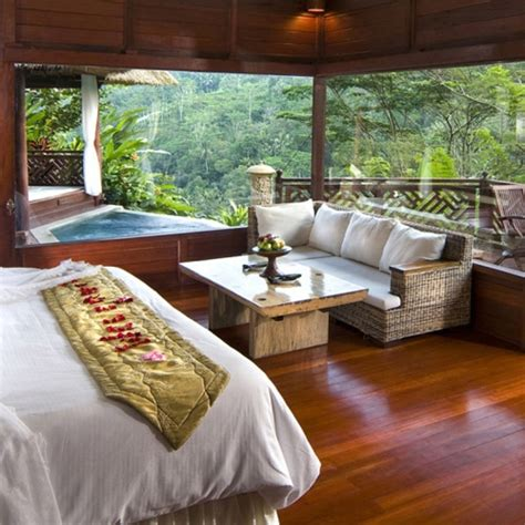 weddingku honeymoon singapore harga paket bulan madu honeymoon indonesia weddingku