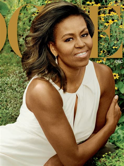 michelle obama vogue cover you ll have lots of feelings over michelle obama s vogue