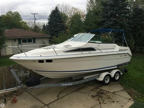 sea ray boats for sale mi sea ray 240 sundancer boats for sale page 2 of 6 boats