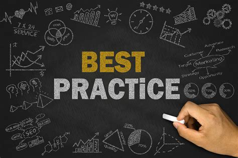 the best office 365 best practices