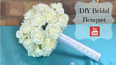 diy how to make a bouquet for a photoshoot green wedding shoes diy bridal bouquet how to create your own bridal wedding