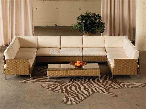 build your own furniture online create your own sectional sofa online sofa design