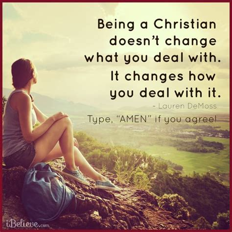 being a christian how jesus redeems all of books 184 best images about inspiring quotes on
