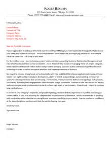 Health Information Administrator Cover Letter by Technology Cover Letter Exle