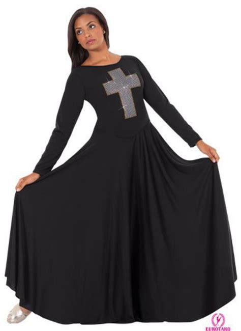 Marvelous Cheap White Dresses For Church #6: 11027.jpg