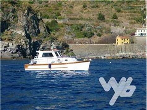 pilotina cabinata usata pilotina yachts vendita barche e yacht pilotina usate