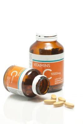 Vitamin Rambut De Artistic a c vitaminban gazdag 233 telek fogyaszt 225 sa cs 246 kkentheti a sz 233 l 252 t 233 s es 233 ly 233 t arthuman k 246 zpont