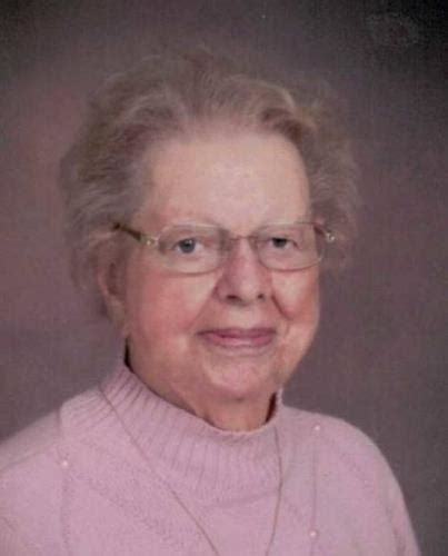 Virginia Erwin Obituary - Alton, Illinois | Legacy.com Erwin Obituary