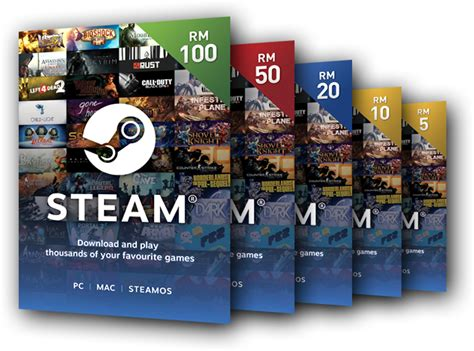 Amazon Gift Card For Steam Wallet - cara gift steam wallet gift ftempo