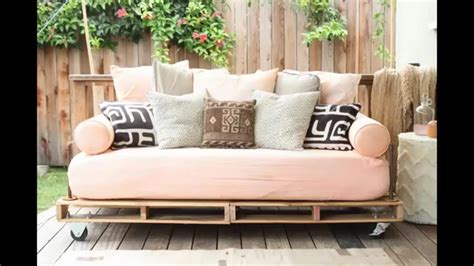 diy pallet couch cushions pallet sofa cushions living room with pallet sofa thesofa