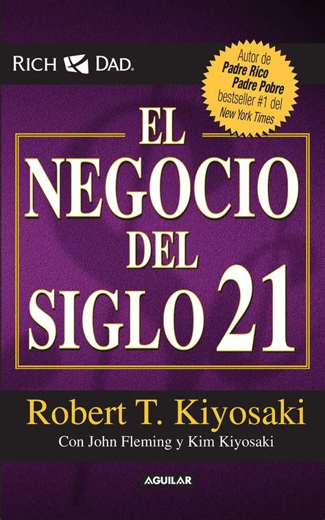 libro el libro del networking los empresarios del siglo xxi