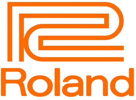 roland logo logotype all logos emblems brands pictures gallery juno patrick dsp com the official website for patrick