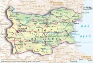 consolato bulgaria viaggi rodaviaggiando pagina 6