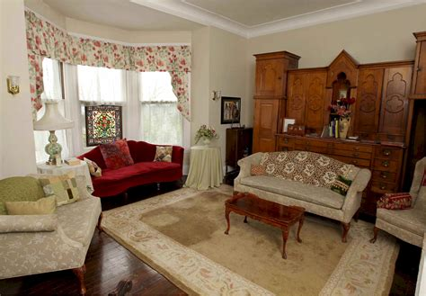six acres bed and breakfast six acres bed and breakfast bedding sets