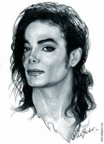 worldwide michael jackson fans michael jackson pencil