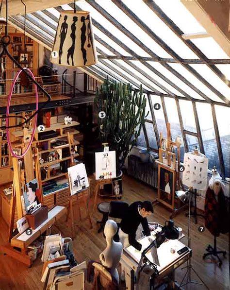 home design studio new york artist ruben toledo and fashion designer isabel toledo s