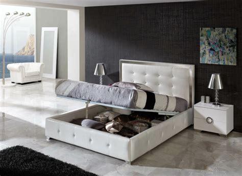 schlafzimmergestaltung ist denn eigentlich modern schoene ideen
