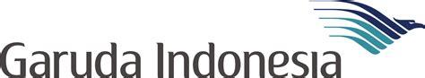 Logo Bordir Garuda Indonesia file garuda indonesia logo svg