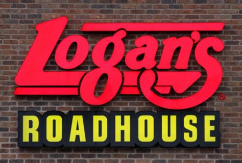 Logans Road House by Logan S Roadhouse Independence Mo 64057 Yp