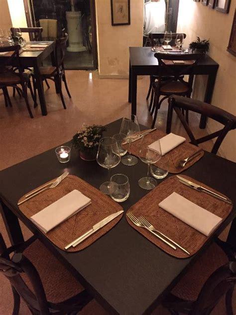 cortile capuana cortile capuana katanya restoran yorumlar箟 tripadvisor