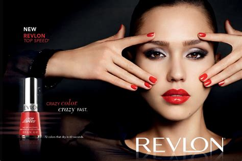 Makeup Ads a blessed cosmetic ad make up cosmetics ads and makeup ads