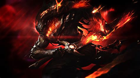 yasuo wallpaper hd 1920x1080 yasuo wallpapers 68 images