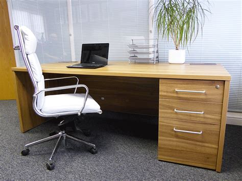 second office desk second office desk 28 images used office desk