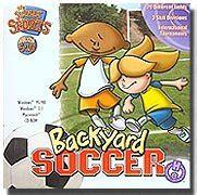 backyard soccer 2004 download backyard soccer 2004 jeu pc images vid 233 os astuces et avis