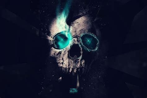best wallpaper hd galaxy s4 skull face graphics wallpaper best hd wallpapers