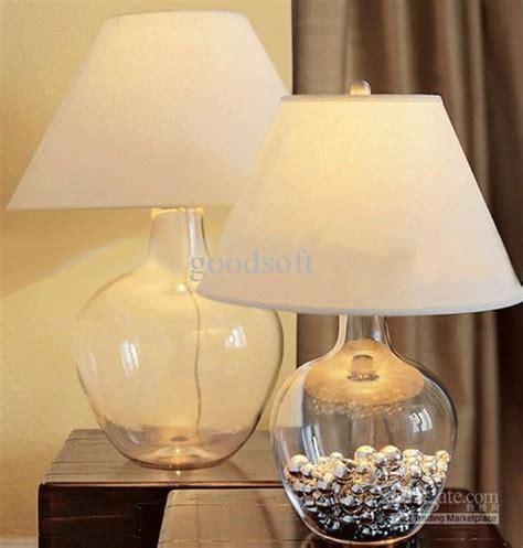 Ikea Living Room 5632 by Cheap Modern European Minimalist Creative Glass