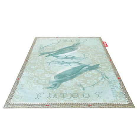 tappeti bonprix tappeti bon prix tapis de bain spa mousse mmoire de forme