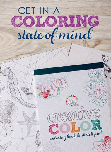 Erin Condren Design by 245 Best Images About Home Management Planners I Must