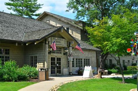 Utica Il Cabins by Starved Rock Lodge Conference Center Updated 2018