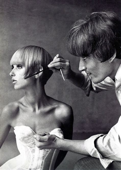 87 best images about vidal sassoon on pinterest