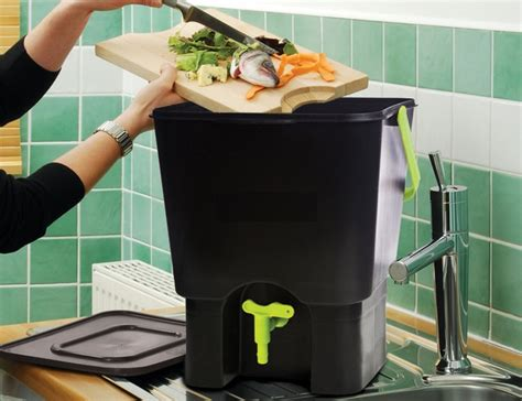 compost wizard 075gallon wood kitchen compost bin kitchen compost bin 29 for a kitchen compost bin noaway