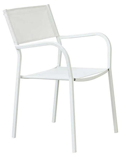 franchi sedie bologna franchi sedie sedie sgabelli ufficio tavoli