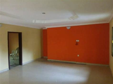 D Inspection 3283 by To Let A Luxury 2 Bedroom Flat Olowora Ojodu Berger