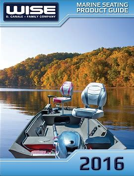 ranger boats parts and service smithville marine ranger boats parts and accessories