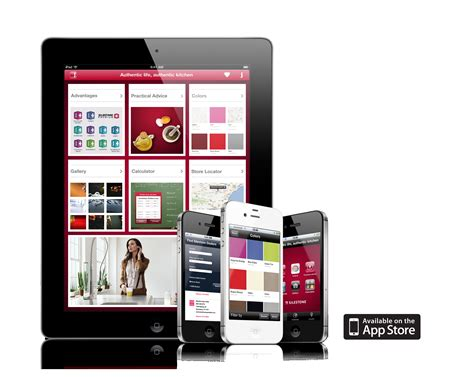 home design apps for mac free 100 home design app for ipad top 5 best free