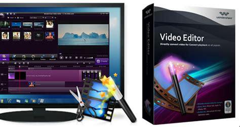 full version video editor apk download wondershare video editor 3 1 2 4 terbaru 2013