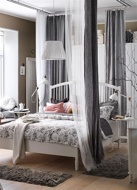 ikea master bedroom 151 best ikea images on pinterest child room bedroom