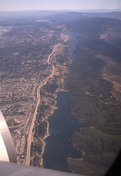 san andreas fault images the san andreas fault and the bay area