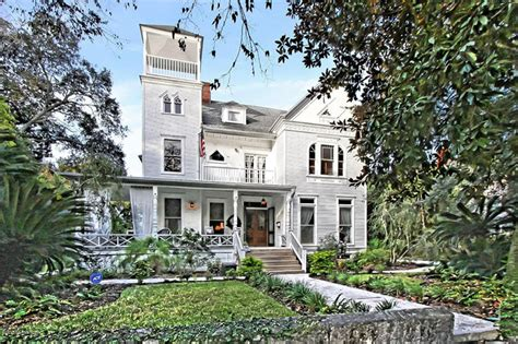houses for sale in st augustine fl the hibbard house circa old houses old houses for sale and historic real estate listings