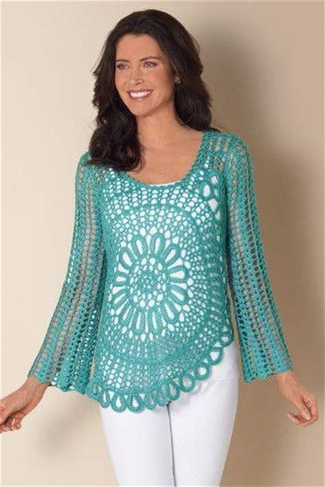 top design the best crochet tops designs to wear now 2018