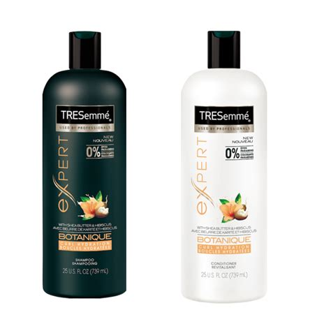 best drugstore moisturizing shoo and conditioner best drugstore shoo and conditioner for color treated hair