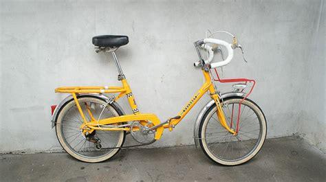 peugeot folding bike for sale peugeot mini velo folding bike revelo bicycles for