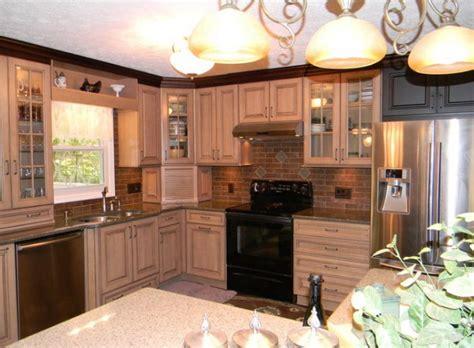 yorktown kitchen cabinets yorktowne usa kitchens and baths manufacturer