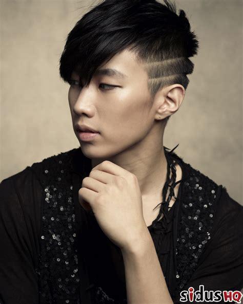 jay park to return to korean tv through guerilla date
