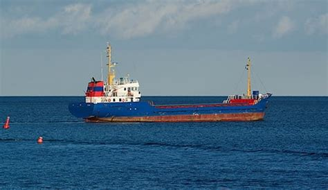 container boat for sale cargo ships for sale cargo vessels for sale