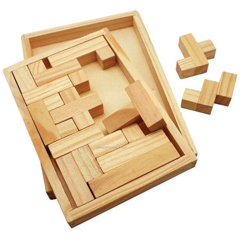 woodworking puzzles 1000 images about brinquedos on